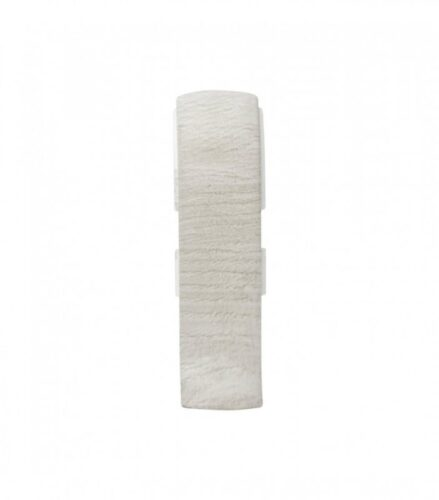 Spojka k soklové liště PVC Winter Pine